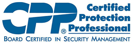 certified protection professional logo 436x150