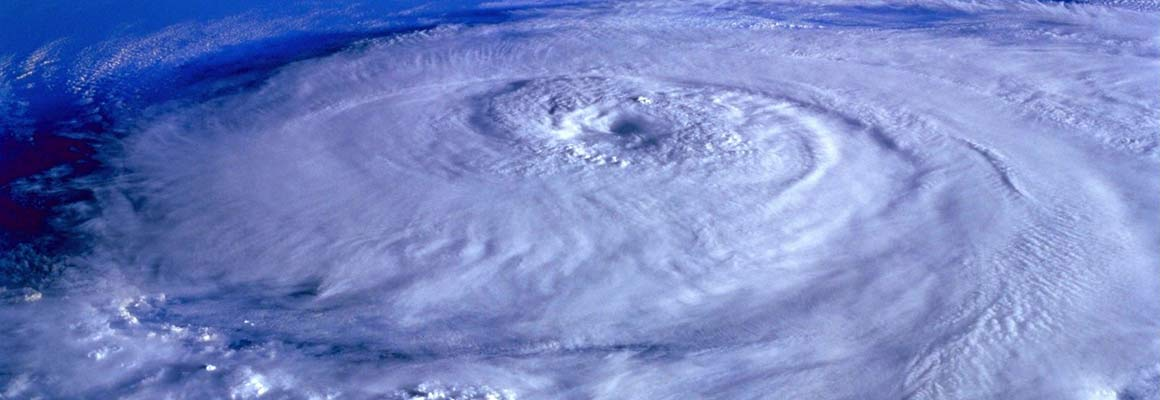 hurricane preparation 1160x400